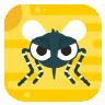 Imagem do Mosquito não